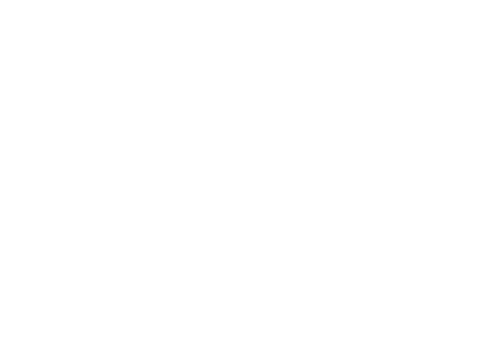 Night Time Industries Association